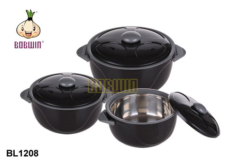 Keep Food Warmer ~ Stainless steel food warmer keeping warm buy