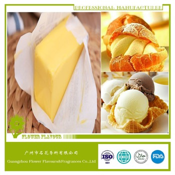 Pure and Organic Margarine for bread, biscuits, cake and ice cream