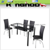 /product-detail/tempered-glass-dining-table-with-aluminium-legs-dining-table-model-60014471531.html