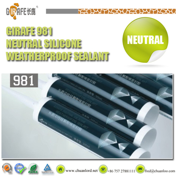 curtain walling,aluminium and aluminium alloy silicone sealant
