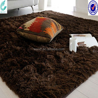 home decoration soundproof washable floor carpet floor mat tiles for home
