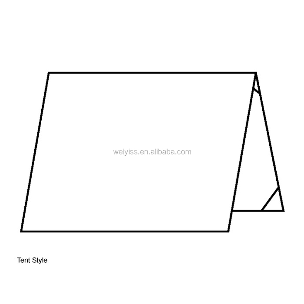 tent-style-option_8.jpg