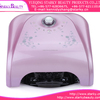 Uv Lamp Nail Dryer Nail Dryer