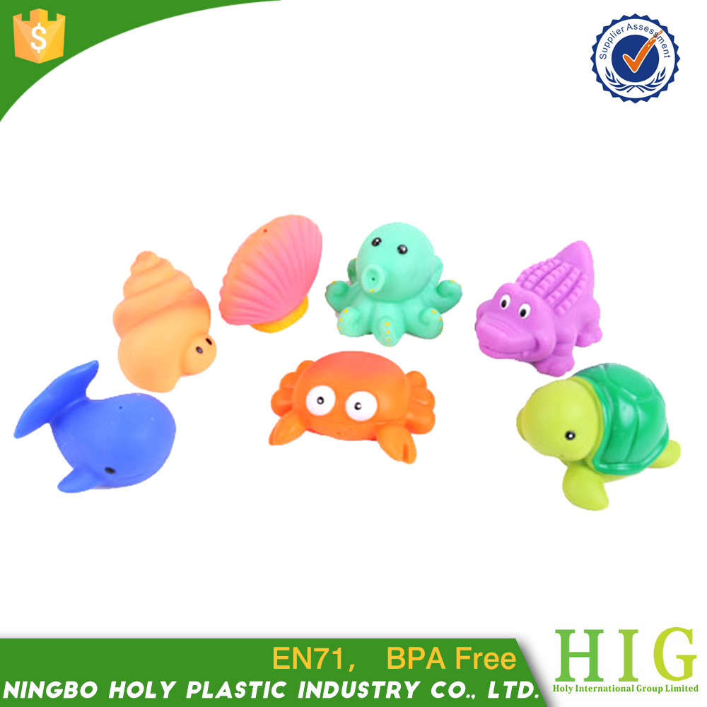 Squirt-animal-toys-H-ST010