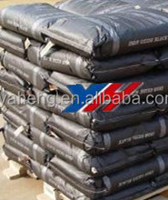 Black purity 96% ceramic color powder iron oxide black 792 pigments for ink/color rubber/bricks/blocks/ color cement