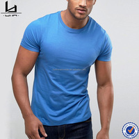 Clothing Factory Custom Dri Fit Mens