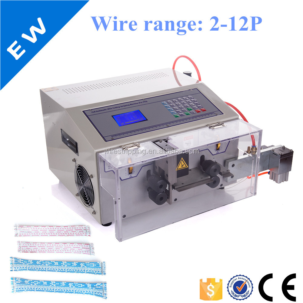 Wire Cutting And Straightener, Wire Cutting And Straightener ...