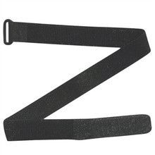 Special Crazy Selling elastic wrist tape hook and loop elastic band