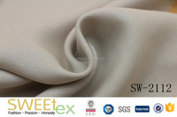 TOP SELLING TENCEL FABRIC LYOCELL DOBBY TEXTURE FABRIC FOR SHIRT
