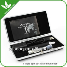 2012 e cigarette ego best reviews ego-ce4 vip electronic cigarette