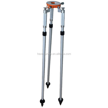 Prism pole tripod BP-7