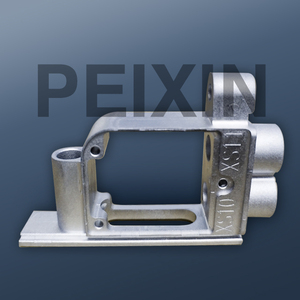 Customize Manufacture Metal Injection Molding Stainless Steel Machinery Parts