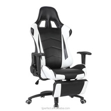 Low Price laptop modern cheap massage pc computer gaming racing chair