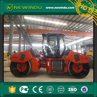 12t New Lutong Vibratory Road Roller Price LTC12H