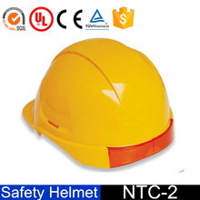 hot sale & high quality dubai safety helmet for wholesale