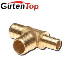 pex brass female seated elbow ,copper female elbow water pipe compression fitting