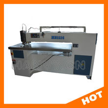 Veneer Stitching machine MH1114