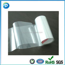Plastic Film For Furniture Protective