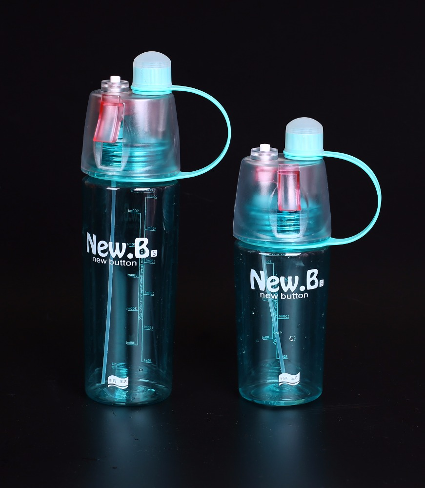 quality bpa free plastic sports bottle designer nathan plastic water bottle