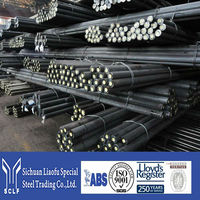 Popular carbon structural steel JIS S10C