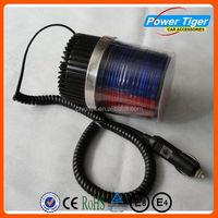 Police Emergency Vehicle Warning Lights Equipment emergency light ceiling mounted