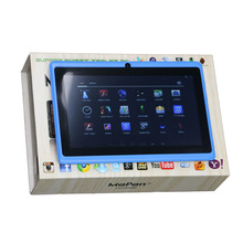 long battery tablet pc android mini notebook with stylus