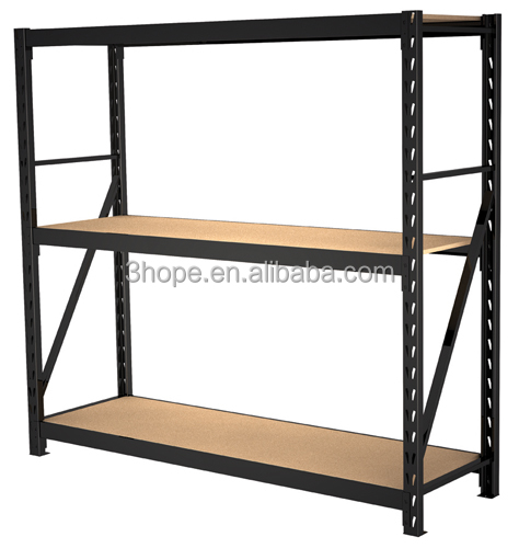 furniture shelves,storage shelving systems,stockroom shelving