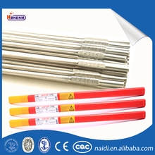 CE ISO approved made in China plant aws er630 er316 stainless steel AWS a5.9 er316l er310 tig/mig weldling wire