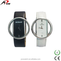 High quality watches branded couple watches