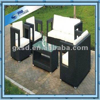 Rattan outdoor furniture jakarta sdc12386 view rattan for Outdoor furniture jakarta