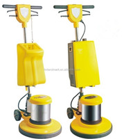marble floor washing laminate floor cleaning machine