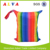 Alvababy Rainbow Pattern Waterproof Diaper Wet Bag Reusable Diaper Bag