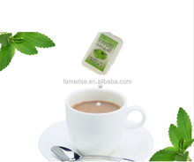 Hot selling 100% organic stevia with CE certificate