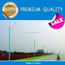 high quality high lifting pole /free extension pole china