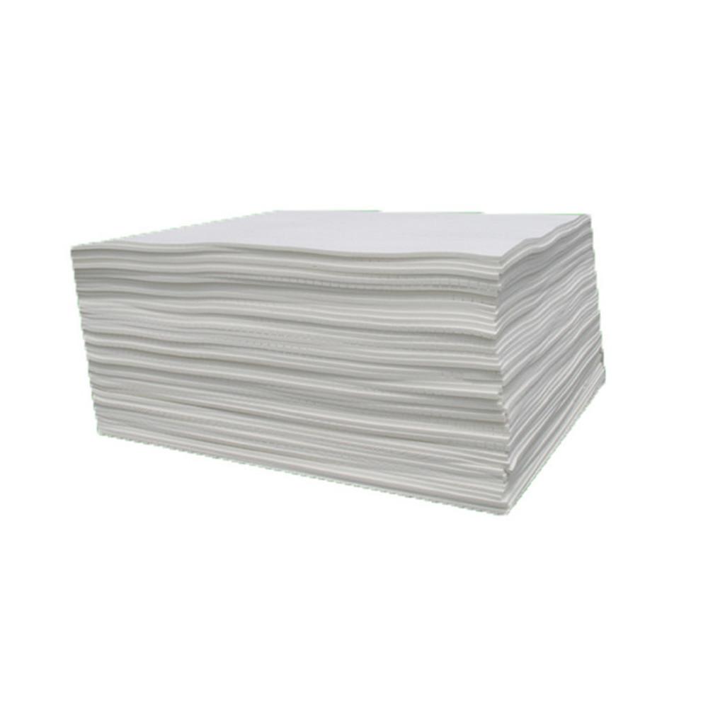 100% nature coconut latex mattress,natural coconut palm mattress - Jozy Mattress | Jozy.net