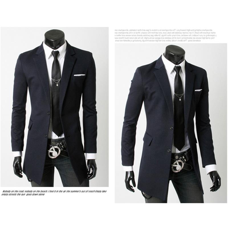 Wholesale blazer coat jackets man - Online Buy Best blazer coat ...