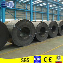 SPHC/ Q195/SS400/Q235 hot rolled coil carbon steel ,alloy steel