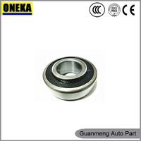 [ONEKA] japanese car used spare parts 09269-35009 rear axle wheel hub bearing