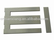 EI silicon steel lamination