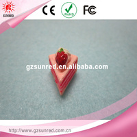 Hot China Products Wholesale imitation food