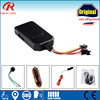 car tracking gps unit gps tracker for vehicle transport