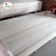 Types of Wood Cutting Boards Wholsale