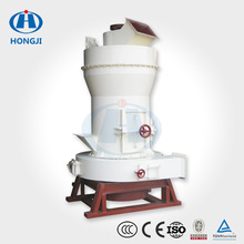 Universal Mining Equipment Ultrafine Sic Powder Grinding Mill
