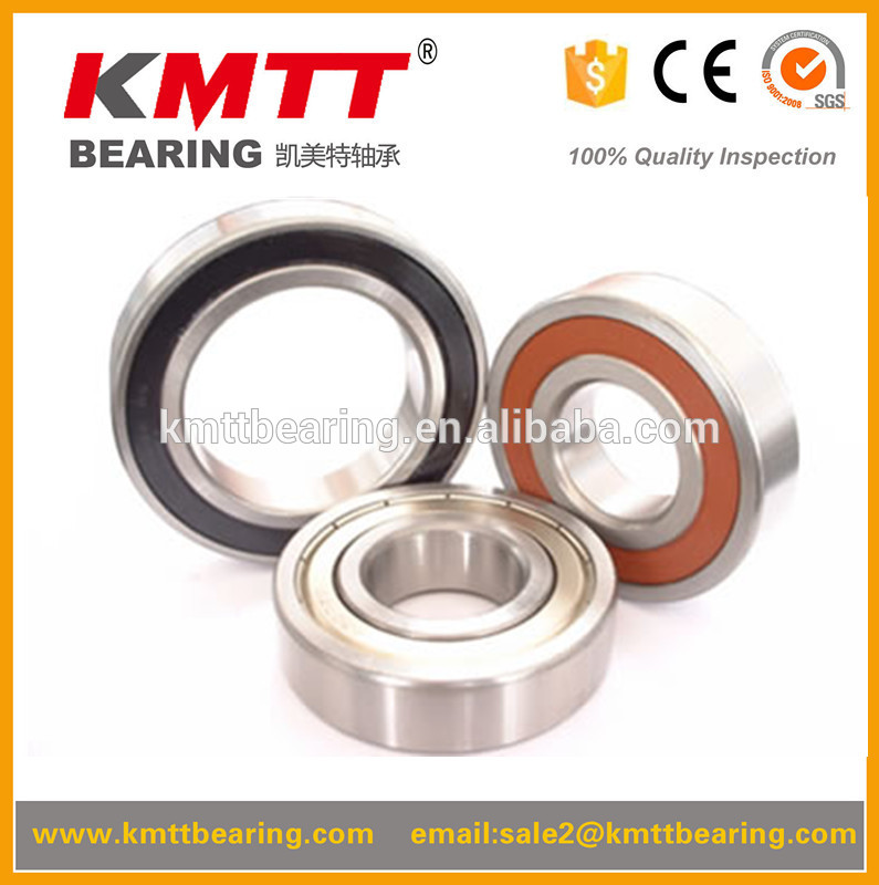 China manufacturer ball bearing roller with best quality and low price