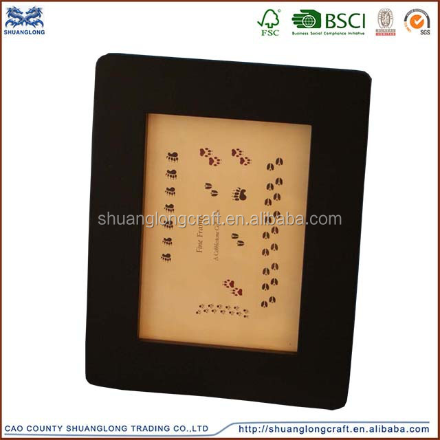 List Manufacturers of 11x14 Picture Frames Wholesale, Buy 11x14 ...