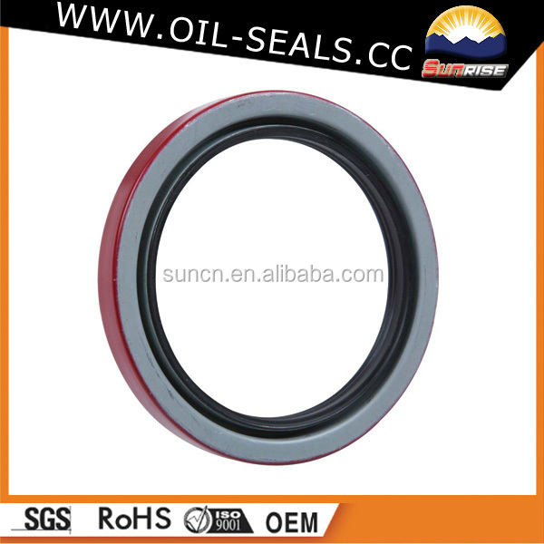 wholesale vehicle auto oil seal Manufacturers wholesale
