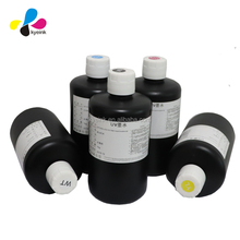 led uv ink for epson 1390 dx5 printer uv printer