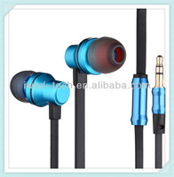 fancy high performance earphones for iPhone,Samsung,iPad export to dubai