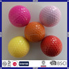 Cheap bulk golf ball range for sale
