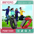Sports partner fitness equipment heart rate watch bracelet high precision activity tracker